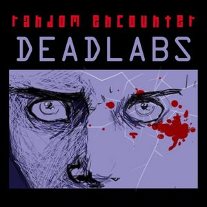 Image for 'Dead Labs'