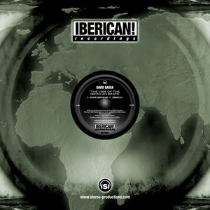 Image for 'The Vibe of the Iberican Beats'