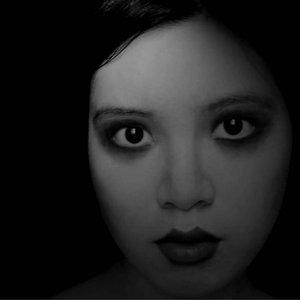Image for 'Whisper of Tears'