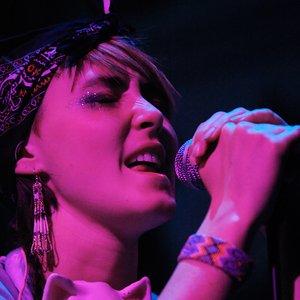 Image for 'Bianca Casady'