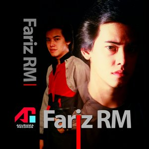Image for 'Best Of Fariz RM'