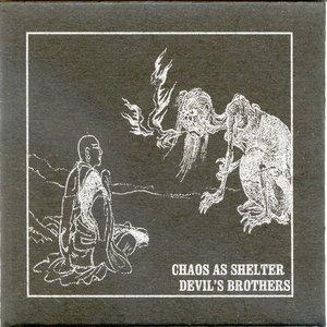 Imagen de 'Devil's Brothers'