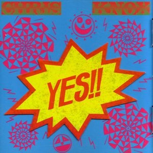 Image for 'Yes!!'