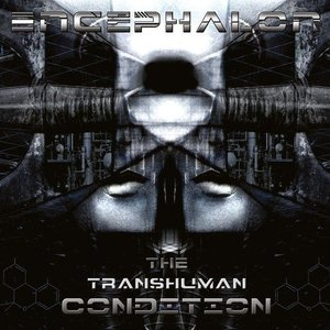 Image for 'The Transhuman Condition'
