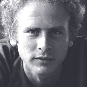 Image for 'Art Garfunkel'