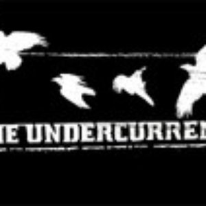 Image for 'The Undercurrents'