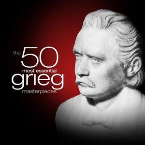 Image for 'String Quartet in G Minor, Op. 27: III. Intermezzo: Allegro molto marcato - Più vivo e scherzando'