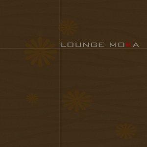 Image for 'Lounge Moka'