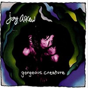 Image for 'Gorgeous Creature'