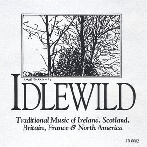 Image for 'Idlewild'