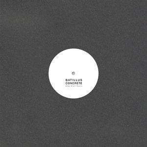 Image for 'Concrete (Andy Stott Remix)'