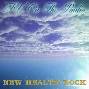 Bild für 'New Health Rock - Single'