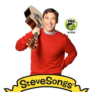 Image for 'SteveSongs'