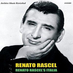 Image for 'Renato Rascel's Italia'