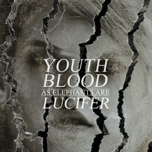 Image for 'Youth Blood / Lucifer'