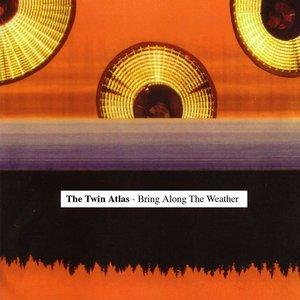 Image for 'Bring Along the Weather'