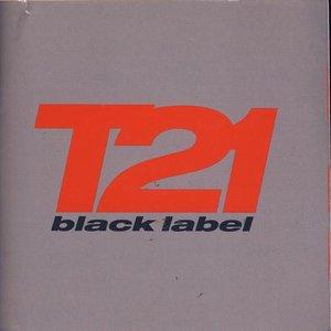 Image for 'Black Label (Standard Edition)'