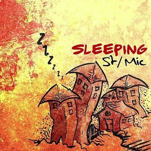 Image for 'Sleeping Lp'