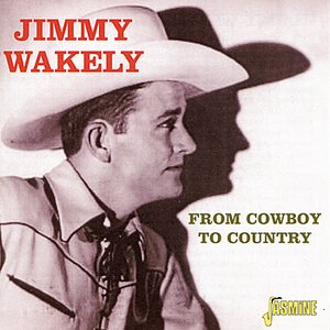 Image for 'From Cowboy to Country'