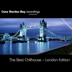 Immagine per 'The Best Chillhouse – London Edition'