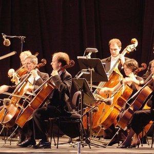 Image for 'Sydney Symphony Orchestra'