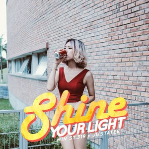 Image for 'Shine Your Light'