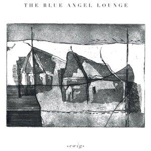 Imagen de 'Ewig EP'