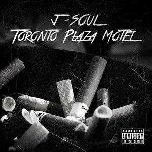 Image for 'Toronto Plaza Hotel'
