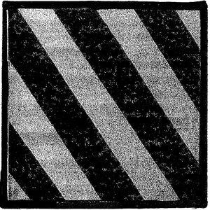 Image for 'Siena 6'
