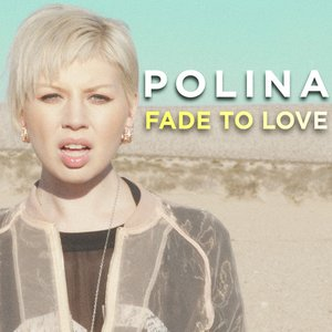 Image for 'Fade To Love'