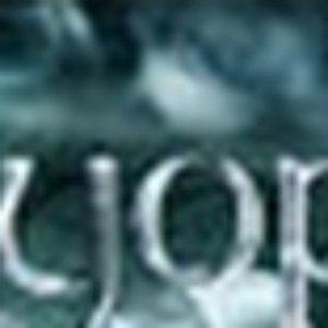 Image for 'Cryopsis'