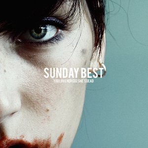 Image for 'Sunday Best (Tying Tiffany Remix)'