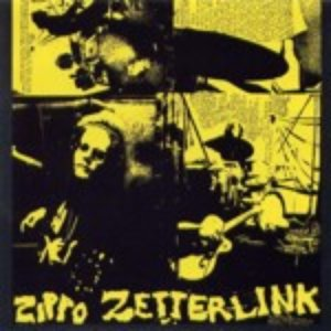 Image for 'Zippo Zetterlink'