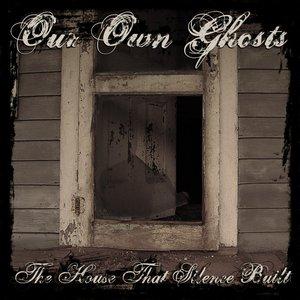 """""""The House That Silence Built""""的图片"""