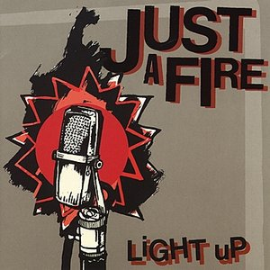 Image for 'Light Up'