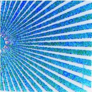 Image for 'Stand Awake'