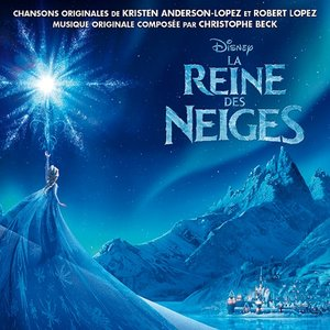 Image for 'Let It Go - Single Version'
