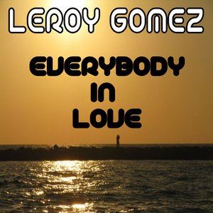 Immagine per 'Everybody In Love'