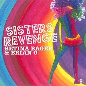 Image for 'Sisters Revenge'