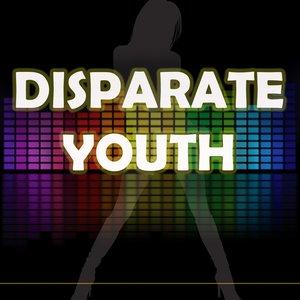 Imagen de 'Disparate Youth'