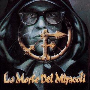 Bild für 'Quelli Che Benpensano'