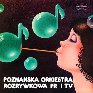 Image for 'Poznańska Orkiestra Rozrywkowa PRiTV'