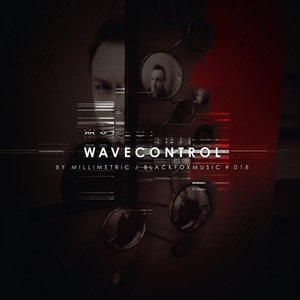 Image for 'Wavecontrol'