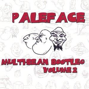 Image for 'Multibean Vol.2'