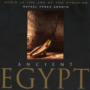 Image for 'music in the age of the pyramids'