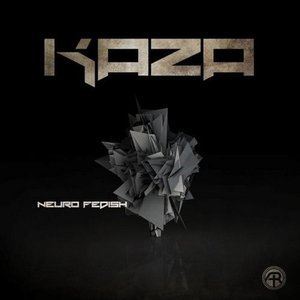 Image for 'Kaza'