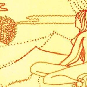 Imagen de 'space communion'