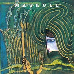 Image for 'Maskull'
