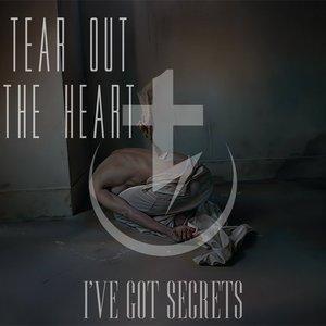 Immagine per 'I've Got Secrets'
