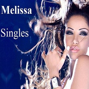 Image for 'Singles Hits'